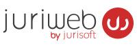 Juriweb